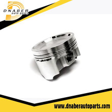 Best forged piston price for citroen forged piston 70mm