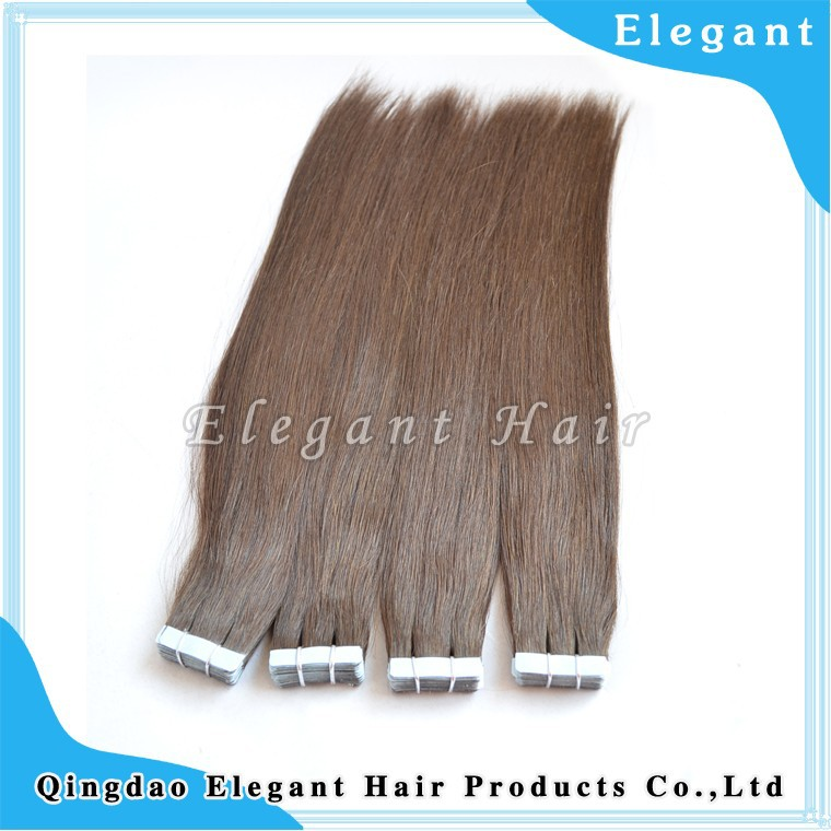 Buy Extension Hair Online 39