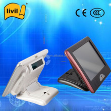 """15"""" Nice Design Touch Screen POS System / POS Solution"""