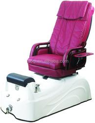 Cheap pedicure massage chair 75#