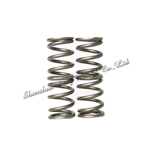 High Quality Mould Spiral Coil Compression Spring