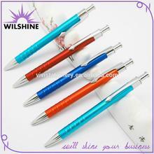 Best Service team Beautiful Cheap Pen