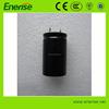 Graphene Ultracapacitor 2.7V150F Super capacitor/Supercapacitor/Ultra capacitor/Farad Capacitor for solar energy