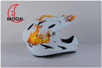 KS-05 2015 Newest for Helmet Professional Motor Cross Helmet special Helmet