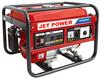 5.5HP 6.5HP gasoline generator set air cooled 7.5HP generator Power 1KW to 12KW power generator