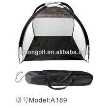 Golf Indoor Practice Net,Golf Training Aid