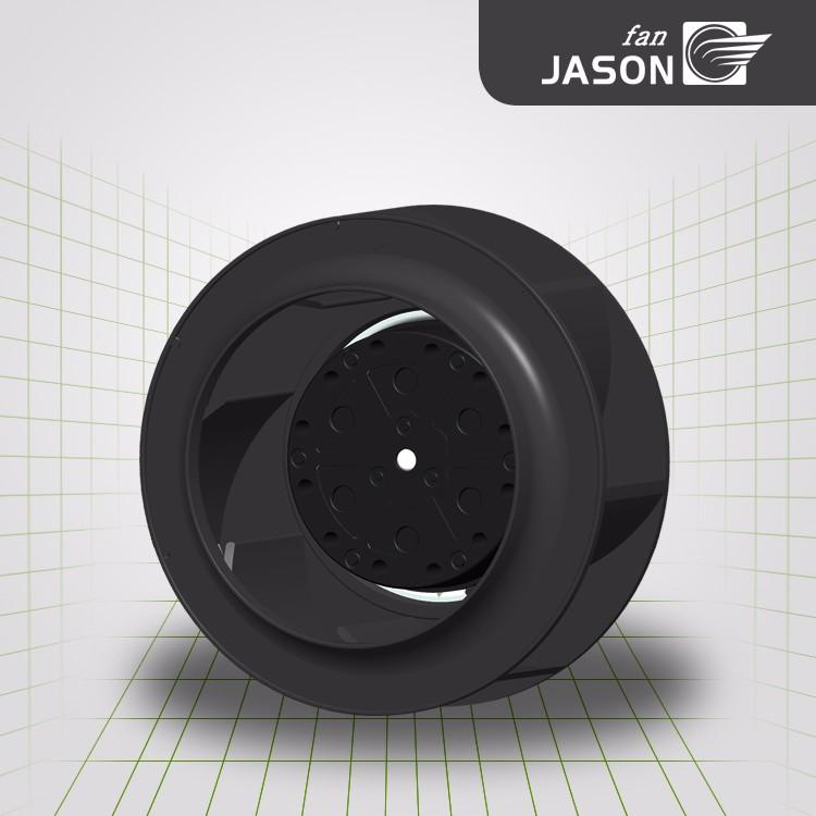 JASONFAN-C2E-133.41CS-2.jpg