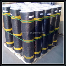 SBS waterproof membrane bitumen