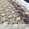 Hot sale raschel lace