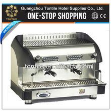[Tontile] Italy BEZZERA commercial semi-automatic coffee machine B6000 2GR