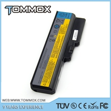 China wholesale 10.8V 5200MAH laptop Battery for LENOVO T60 R60 T61 R61 40Y6795