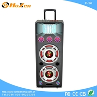 Supply all kinds of pillow speaker,microphones with speakers,smart phone speaker