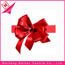 Made in Weifang China High quality cute printed ribbon in store