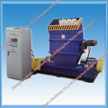 2015 HOT Selling EPS Machine For Recycling