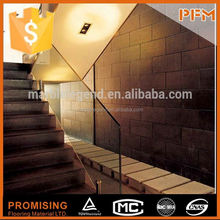 house decoration of rough smoke proof stacked exterior building stone