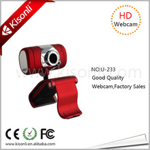 USB Web Toy Camera Driver Free For Windows 7