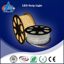 SMD 3528 SMD 5050 LED Strip Light RGB for Outdoor