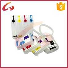 inkjet cartridge for hp 88 compatible CISS ink cartridge for hp k8600