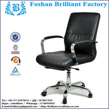 egg swivel dental parts standard office desk dimensions chair BF8304A2