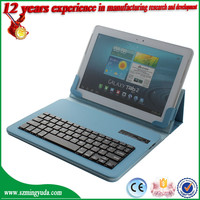 Cover stents Special tablets universal general cases PU Leather 9 - 10 inch tablet Case