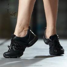 TTG001-1 Jazz sneaker