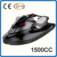 2015 summer collection mini 1400cc motorboat
