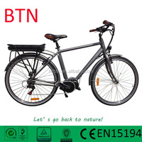 36v 250w hot selling electric bike kit with LCD display