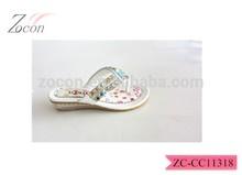 Summer wholesale lightness sandals 2016 ZC-CC11318