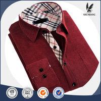 thermal shirt red corduroy shirt faded glory shirt
