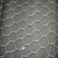 alibaba express anping galvanized hexagonal wire mesh for chicken coop