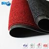 Double stripe mats slip-resistant pvc carpet