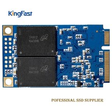 """2.5"""" SATA2.0 32GB Solid state disk for laptop"""