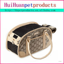 Hot Sale Pets Carry Bag Sweet & Cute Pet Carry Bag Dog Cat Puppy Carrier