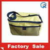 Factory wholesale promotion non woven thermal insulated bag/thermal bag for bag