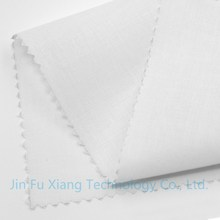 high quality polyester and cotton 0.55 PU Fabric of different colors