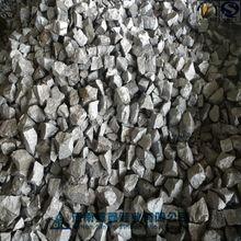 China reliable Ferro Silicon Ferro Chrome