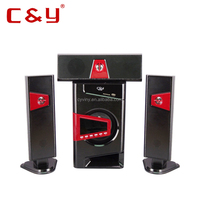 2015 hot sell professional power amplifier speaker CY A20