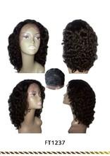 Unique design curly afro wigs for black women