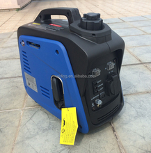 700 w gasoline generator outdoor electric circuit gasoline generator for camping