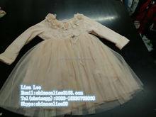 children fashion summer clothes