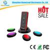 China wholesale wireless remote HL-KF04A key finder