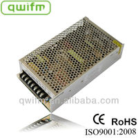 100amp DC Variable TV 600 Watt Power Supply Manufacturers Approval CE ROHS qwifm