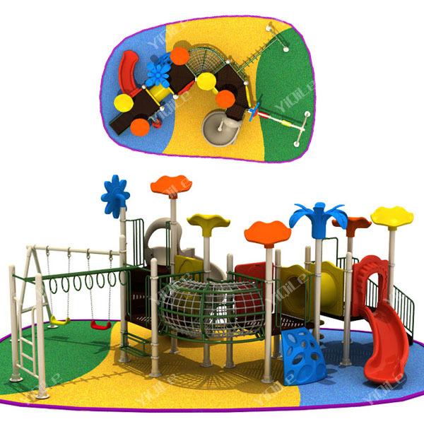 pas cher en plastique en plein air aire de jeux pour enfants autres jouets loisirs id de. Black Bedroom Furniture Sets. Home Design Ideas