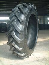 6.50-20 6PR TF-702 rib normal c.s.w tyre
