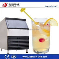 Full production ability bars ice cube maker ice-making machine household ice makers