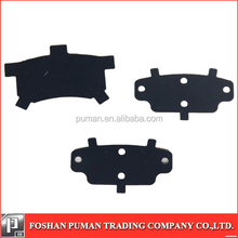 Bottom price new products white motorcycle brake ppgi steel coil