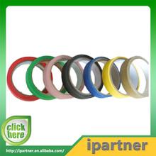heat resistant masking tape ,automotive masking tape,transparent masking tape
