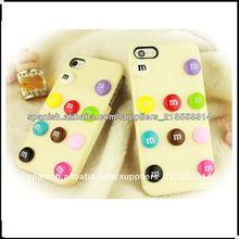 accesorios de teléfono móvil para iphone4