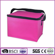pvc wine bottle gel cooler bags 2015 new design ladies bags cheap waterproof insulated lunch cooler bag