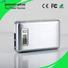 New Arrival! Multi-function Stanley 12/24v 8000-36000mah mini emergency power bank battery car jump starter